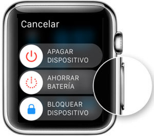 Apple Watch Hard Reset-Howpple
