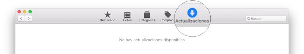 Mac Apple Store Actualizacion-Howpple