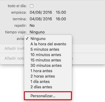 Programar-envio-correo-calendario-Howpple