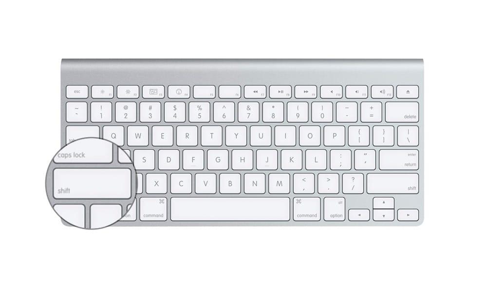 Teclado-iMac-Howpple