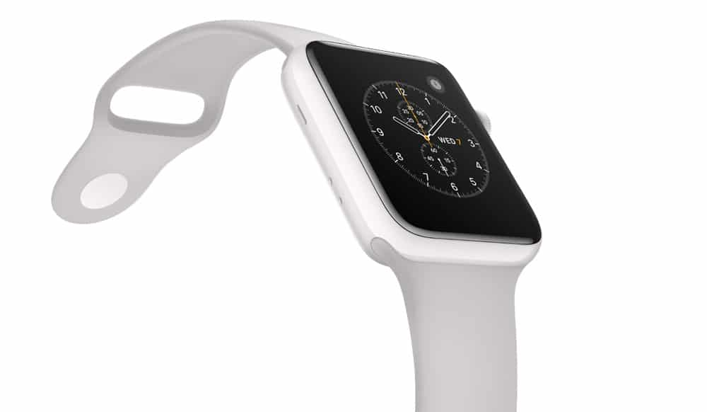 apple-watch-edition-porcelana-howpple