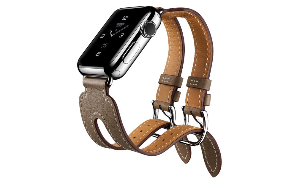 apple watch series 2 hermes-howpple