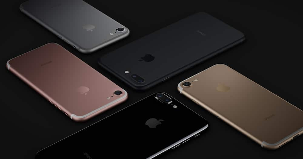 modelos-iphone-7-howpple