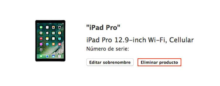 restaurar el iPhone y el ipad-howpple