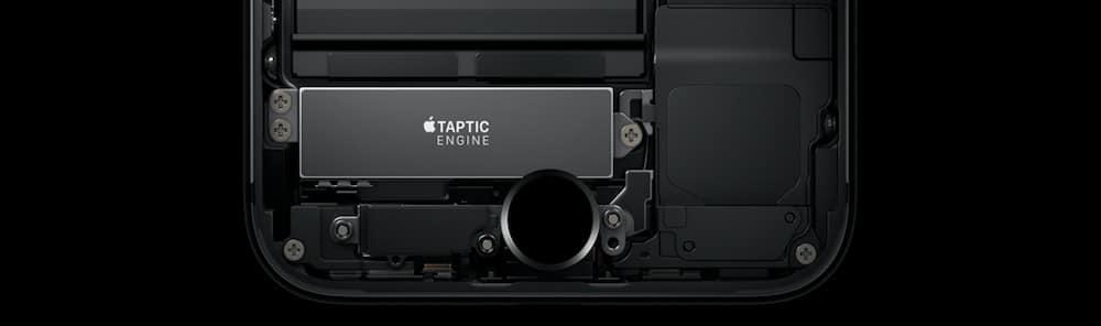 touchid-iphone-7-howpple