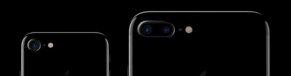 Análisis iPhone 7 Cámaras-Howpple