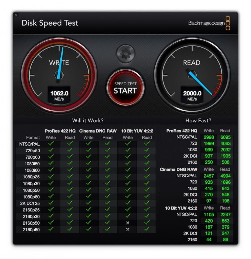 MacBook Pro 2016 Disco SSD-Howpple