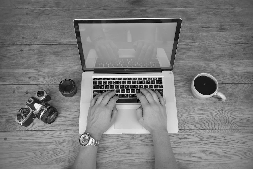 atajos de teclado para Mac con CheatSheet