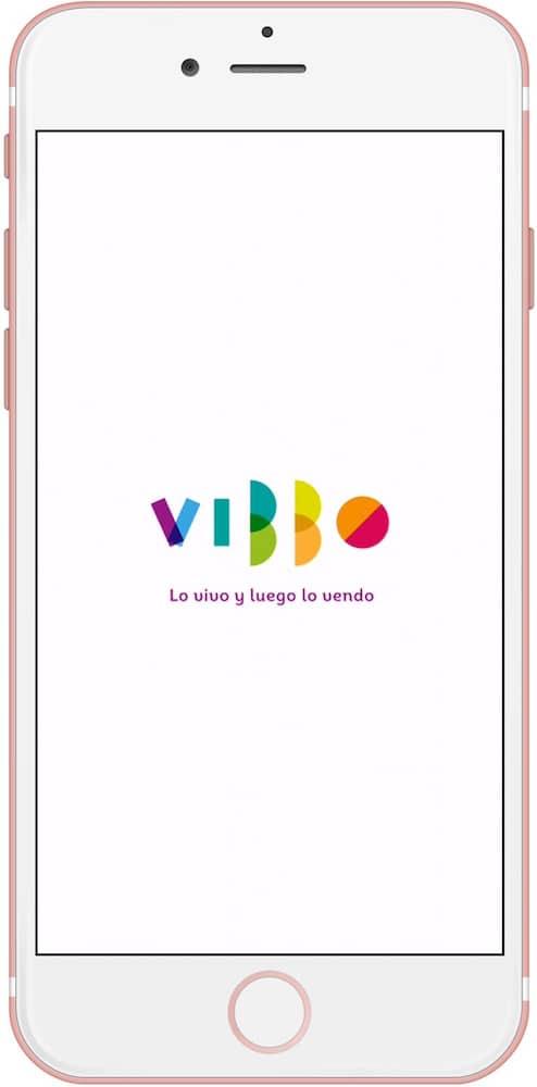 iPhone de Segunda mano Vibbo