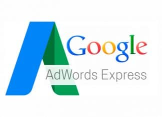 Google lanza Adwords Express para iOS