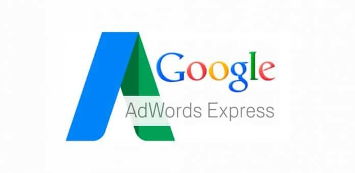 Google lanza Adwords Express para iOS