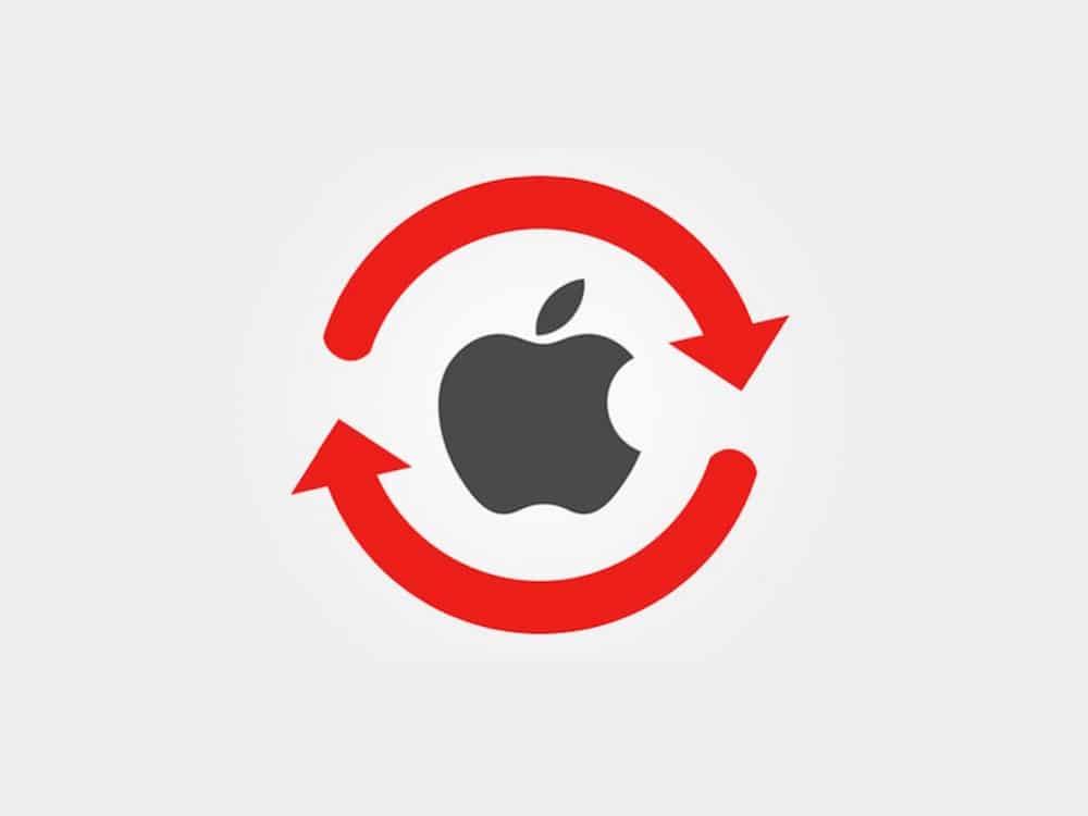 Mega Para Mac OS X