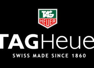 TAG Heuer opina sobre el Apple Watch