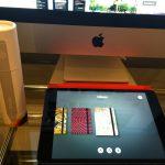 Lápiz para iPad Pencil y Paper-Howpple