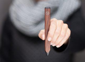lapiz para iPad Pencil 53-Howpple