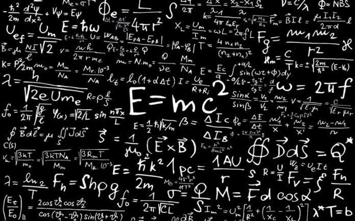 Aplicación para resolver problemas matemáticos PhotoMath
