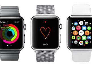 Anuncio Apple Watch-howpple
