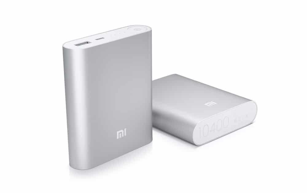 Bateria Xiaomi Essential iPhone