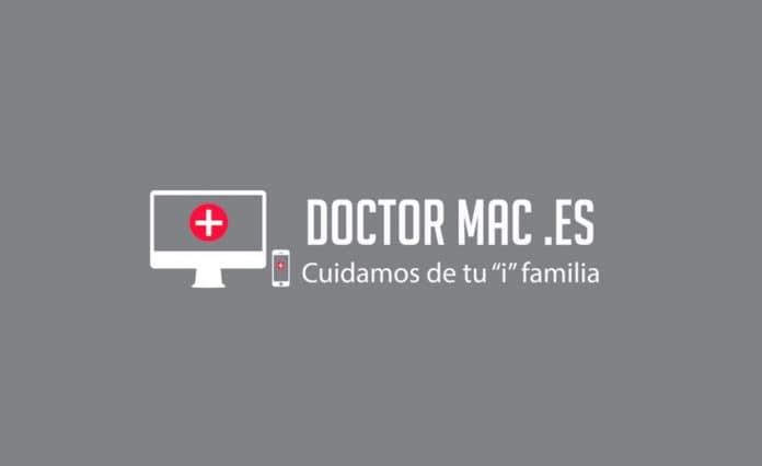 Doctor Mac