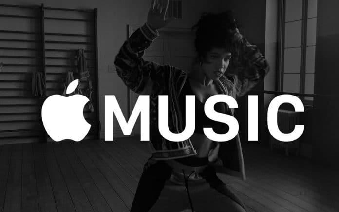 apple music banner-howpple