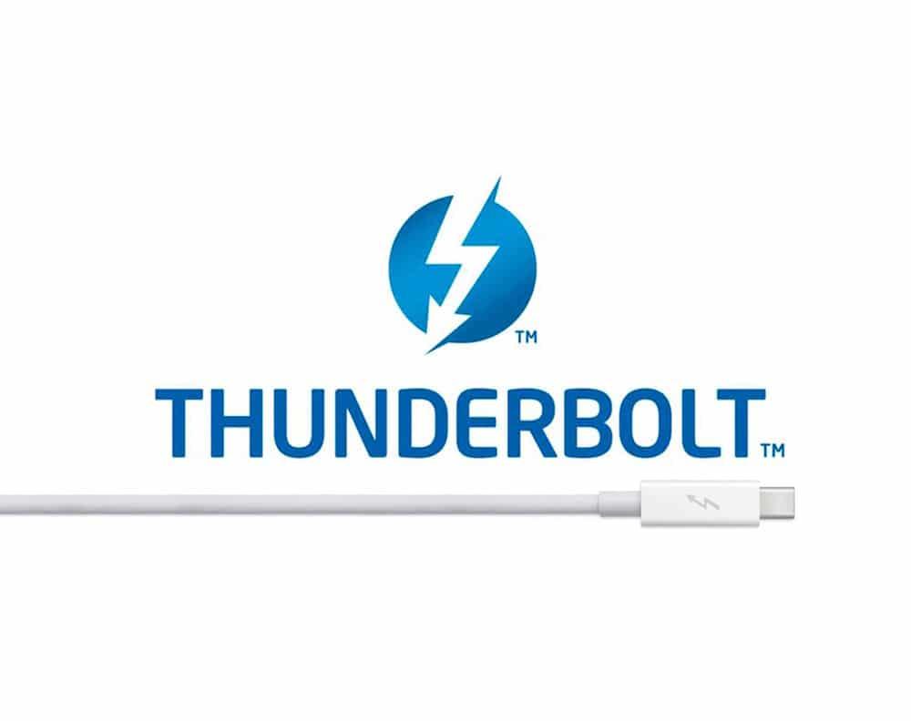 Thunderbolt-Apple-Howpple