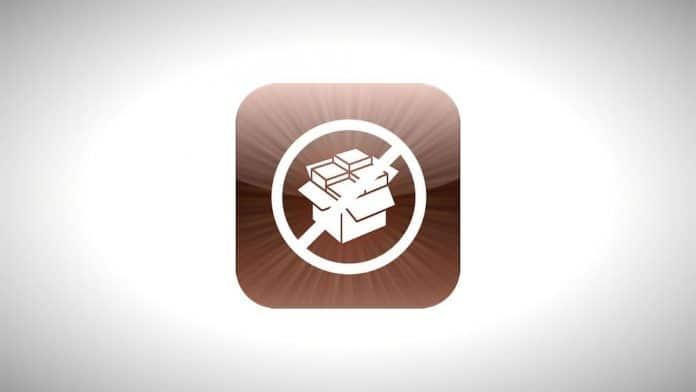 Eliminar JailBreak iOS