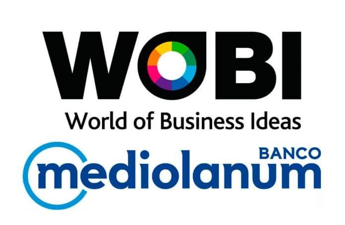 Steve Wozniak asistira al WOBI