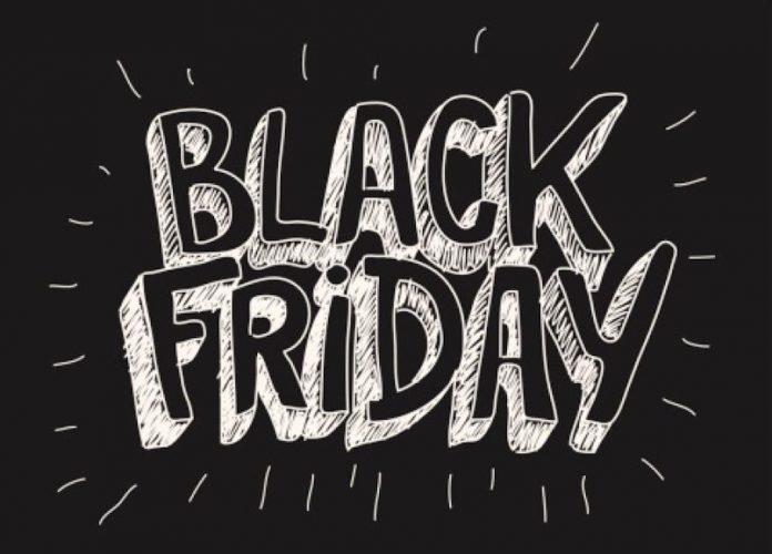 Black Friday-Howpple