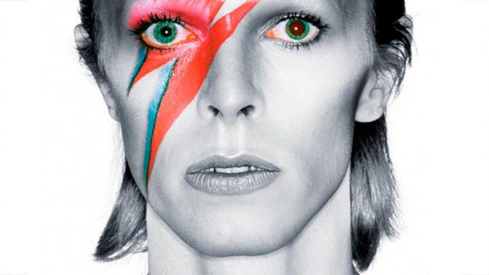 iTunes Descargas Enero 2