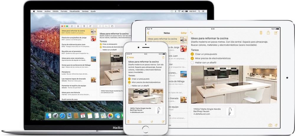 iPhone y Mac aprende a usarlo