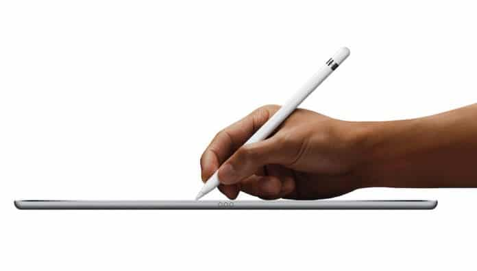 Firmar documentos iOS