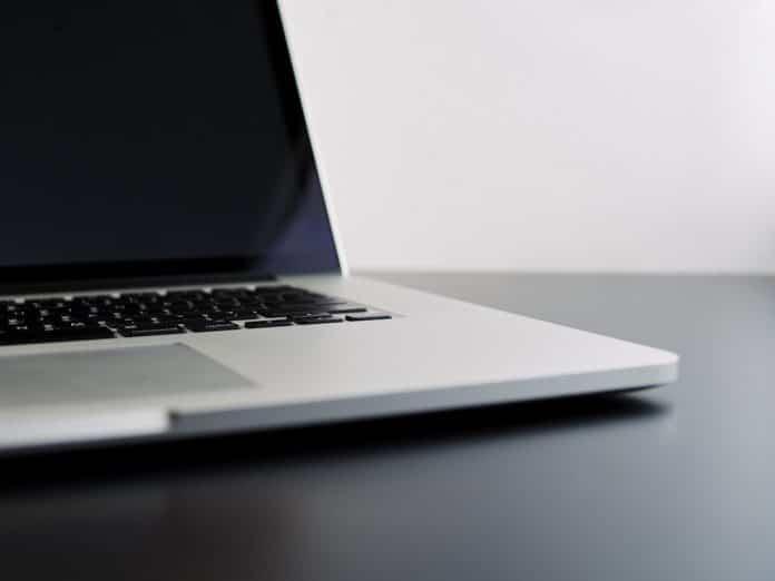 Como Forzar el Cierre de aplicaciones en Mac