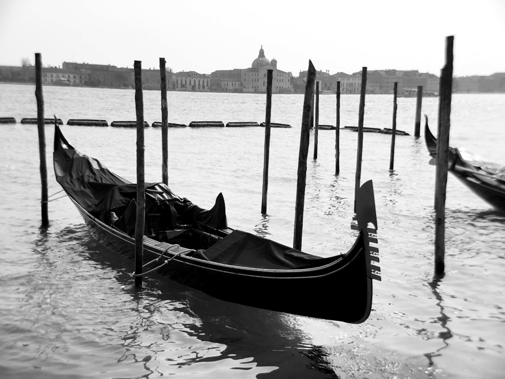 Olloclip x2 Venecia