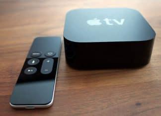 apple tv 4 Apps y Juegos mas descargados Abril 2