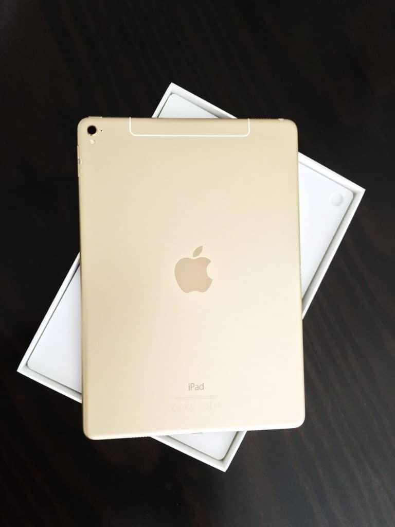 iPad-Pro-9´7-trasera