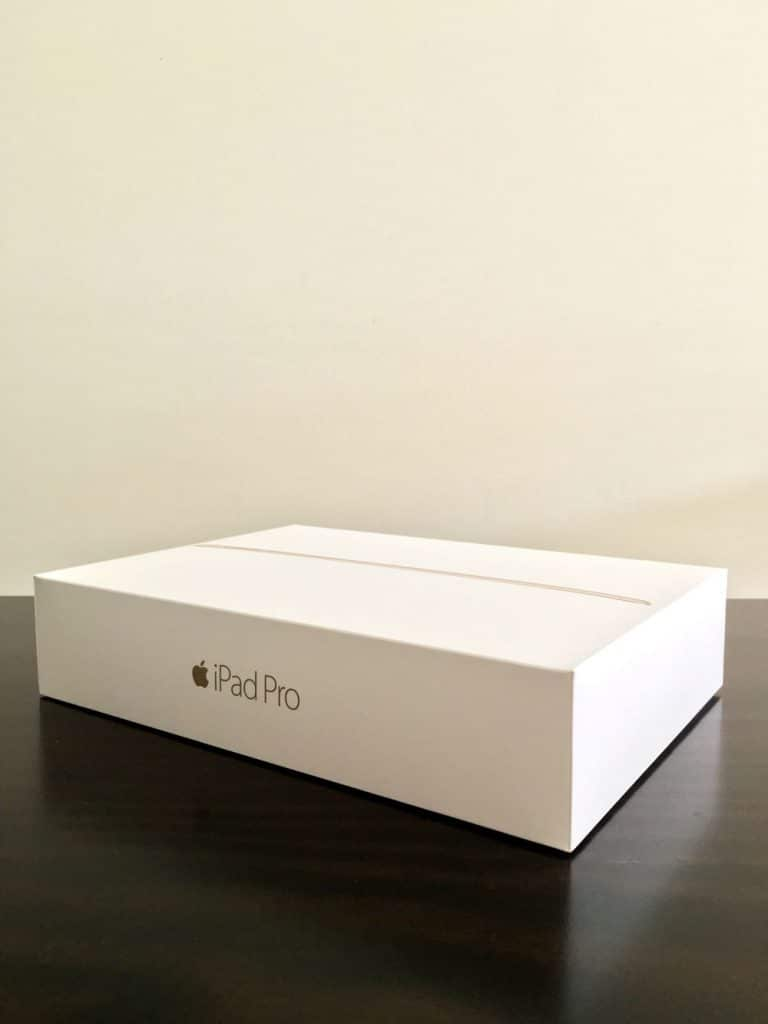 iPad-Pro-Paquete