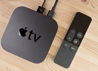 Apple TV Apps y Juegos Mayo 2