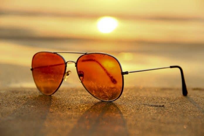 Aplicaciones Protección Sol Verano