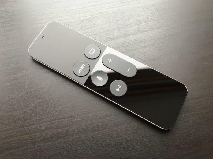 Apple TV Apps y Juegos Julio 3-Howpple