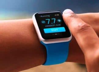 Calibrar el Apple Watch-Howpple