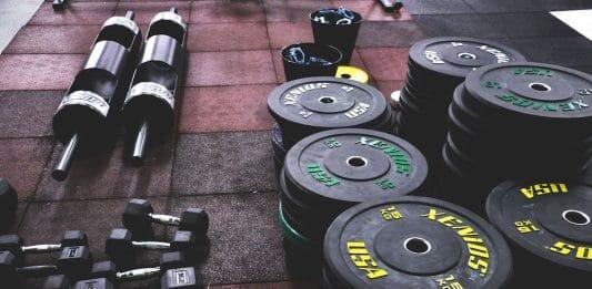 Aplicaciones entrenar-Howpple