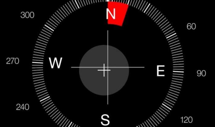Calibrar sensores iPhone-Howpple