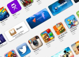Juegos para iPhone y iPad