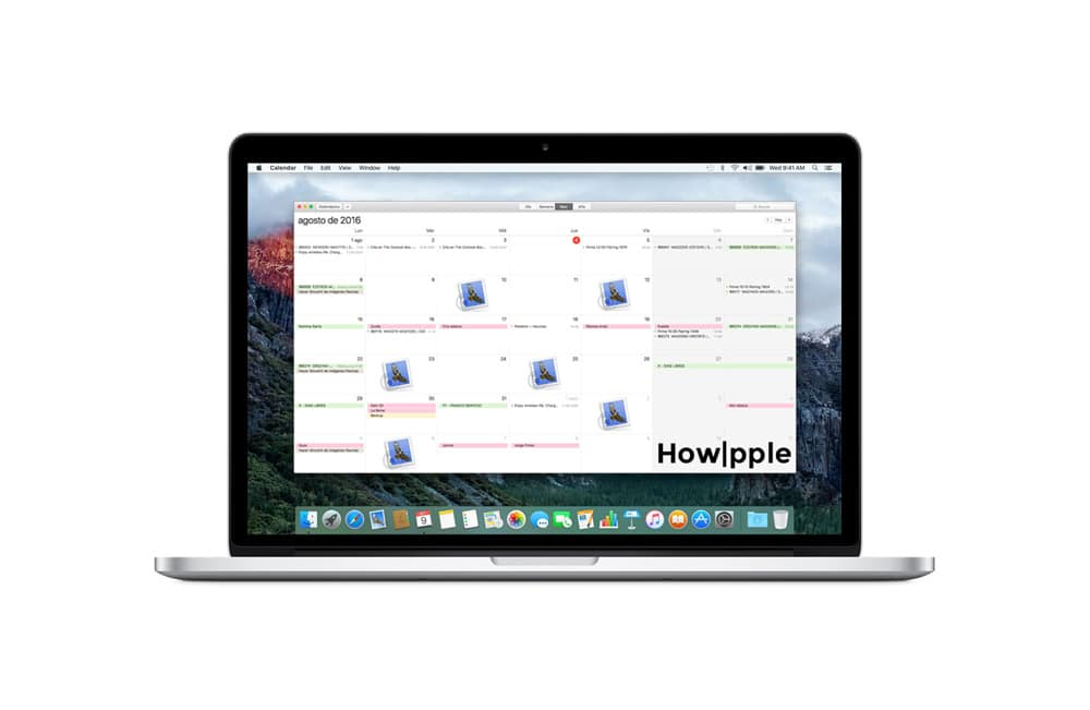 Programar-envio-correo-Howpple