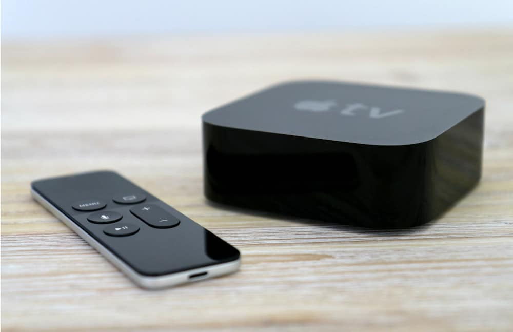 Apple TV juegos y apps agosto 4-Howpple