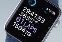 apple-watch-series-2-howpple