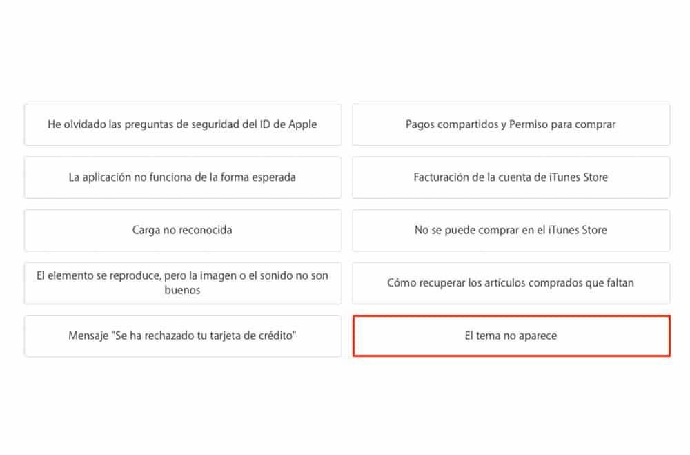 Como devolver una aplicacion a la App Store Otro-Howpple
