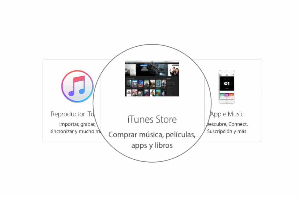 Como devolver una aplicacion a la App Store iTunes-Howpple