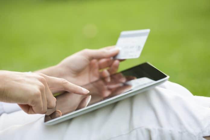 Llavero iCloud - como guardar una tarjeta de credito en safari-howpple