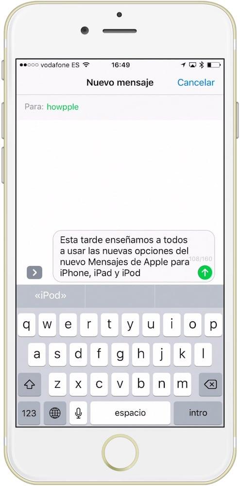 convertir-texto-en-emoji-mensajes-ios-10-howpple